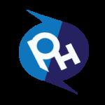 phsitesolutions